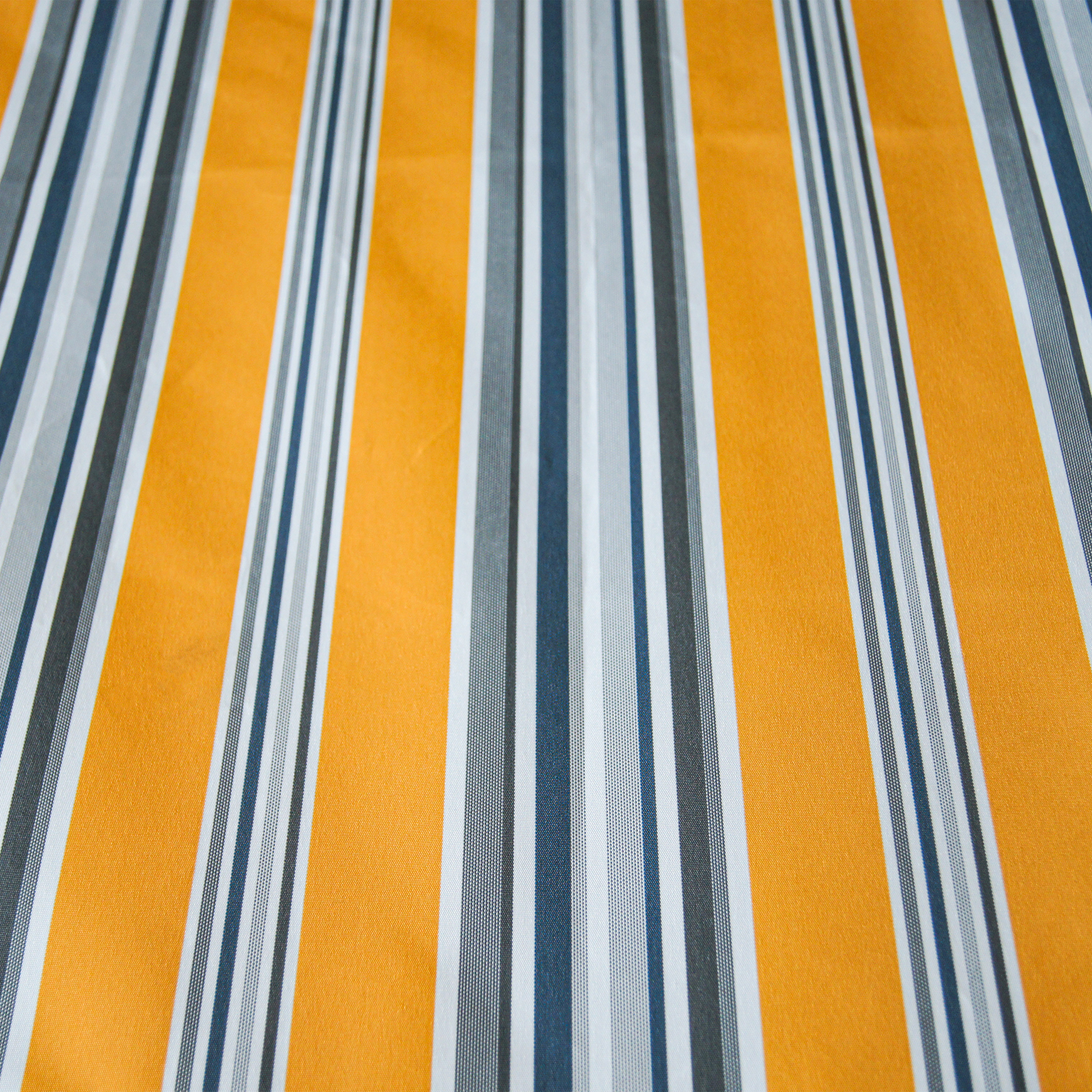 ALEKO Fabric Replacement 10 X 8 ft for Retractable Awning ...
